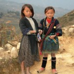 Picture5 p3 2 Viet girls Sapa-1
