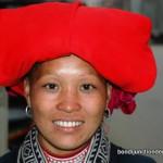 Picture6 p3 Sapa Hmong Portrait woman-1