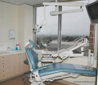 Spring St. Surgery 013